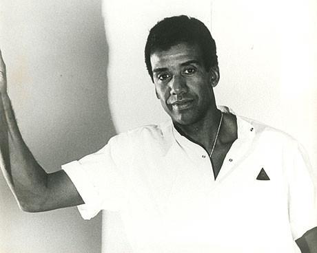 Jorge Ben - Videos and Albums - VinylWorld