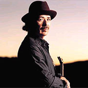 Carlos Santana - Videos and Albums - VinylWorld