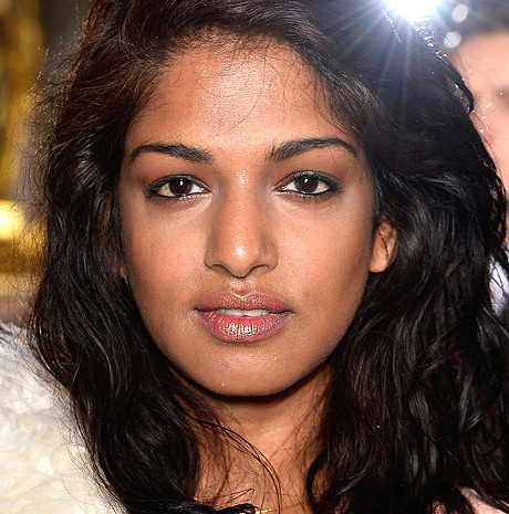 M.I.A. (2) - Videos and Albums - VinylWorld