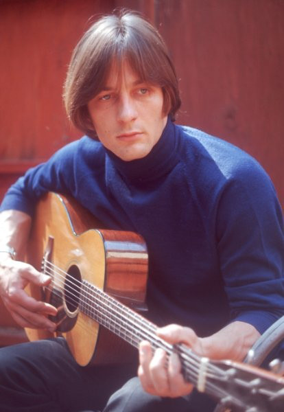 Gene Clark - Videos and Albums - VinylWorld