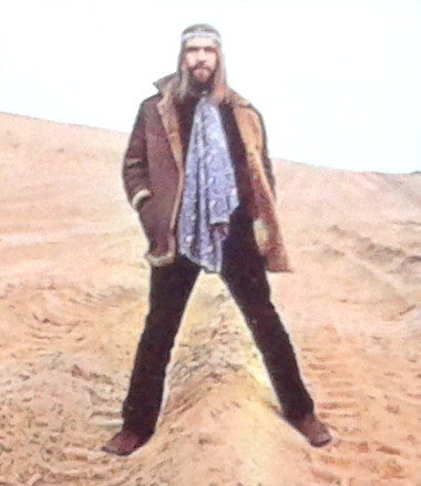 Peter Michael Hamel - Videos and Albums - VinylWorld