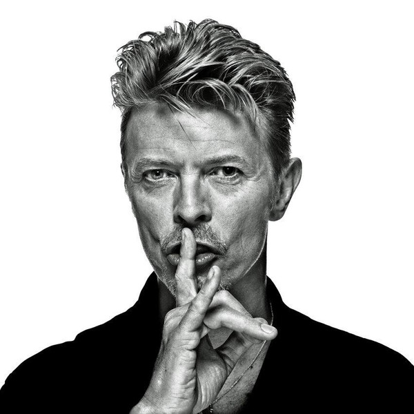 David Bowie - Videos and Albums - VinylWorld
