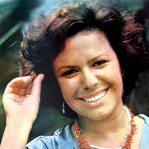 Elis Regina - Videos and Albums - VinylWorld