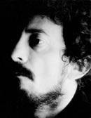 Tom Zé - Videos and Albums - VinylWorld