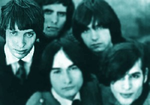 The Left Banke - Videos and Albums - VinylWorld