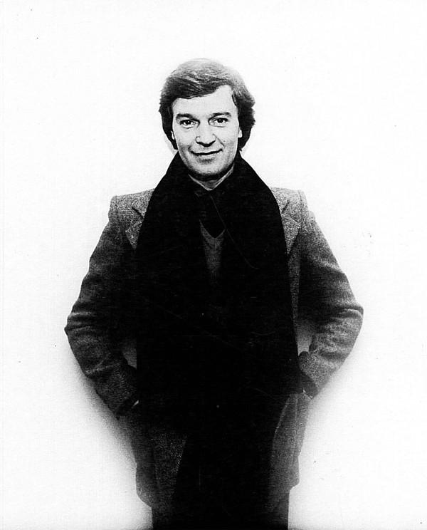 John McLaughlin - Videos and Albums - VinylWorld