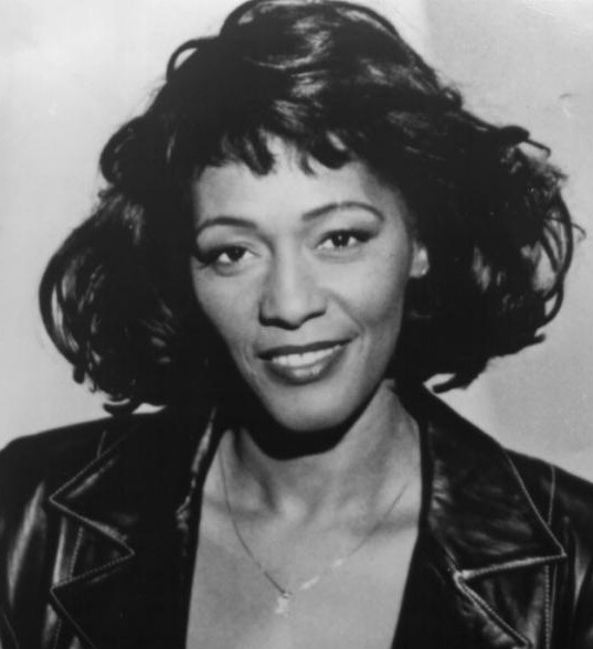 Gwen McCrae - Videos and Albums - VinylWorld