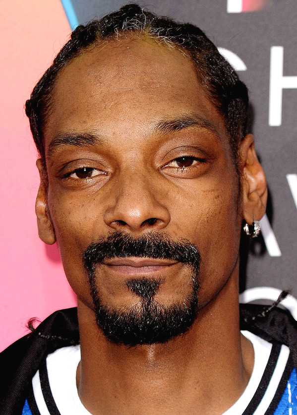 Snoop Dogg - Videos and Albums - VinylWorld