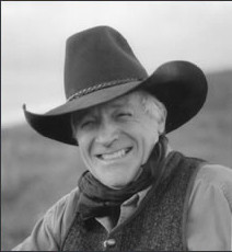 Ramblin' Jack Elliott - Videos and Albums - VinylWorld