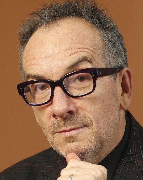 Elvis Costello - Videos and Albums - VinylWorld