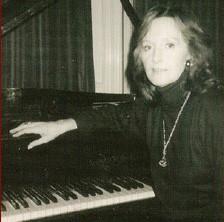 Barbara Moore - Videos and Albums - VinylWorld