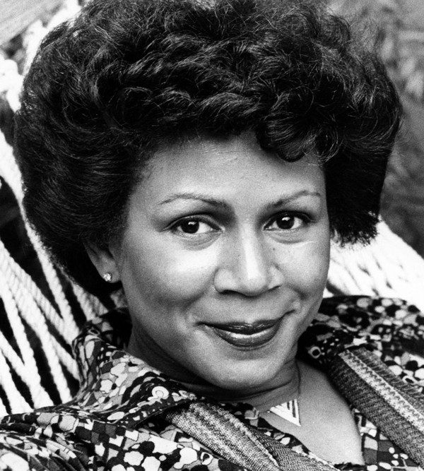 Minnie Riperton - Videos and Albums - VinylWorld