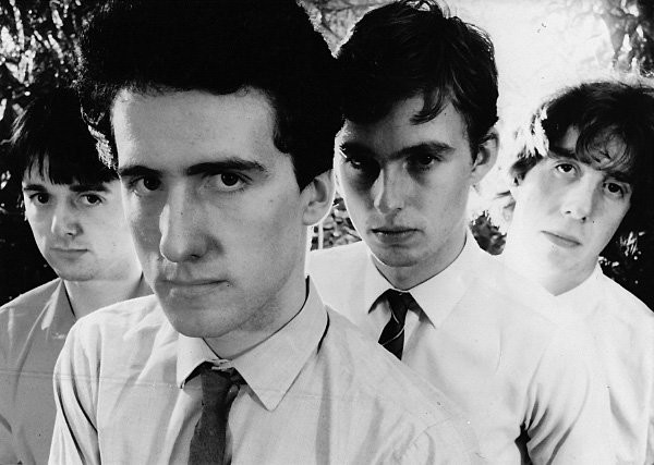 Orchestral Manoeuvres In The Dark - Videos and Albums - VinylWorld