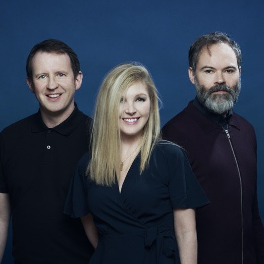 Saint Etienne - Videos and Albums - VinylWorld