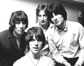 Jeff Beck Group - Videos and Albums - VinylWorld