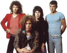The Modern Lovers - Videos and Albums - VinylWorld
