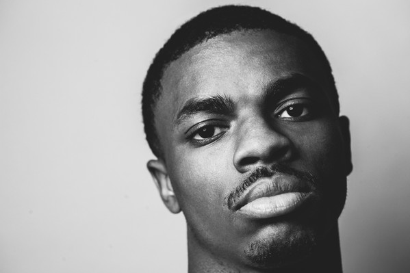 Vince Staples - Videos and Albums - VinylWorld