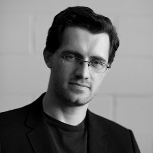 Austin Wintory - Videos and Albums - VinylWorld