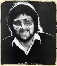 Gerry Rafferty - Videos and Albums - VinylWorld