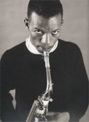 Ornette Coleman - Videos and Albums - VinylWorld