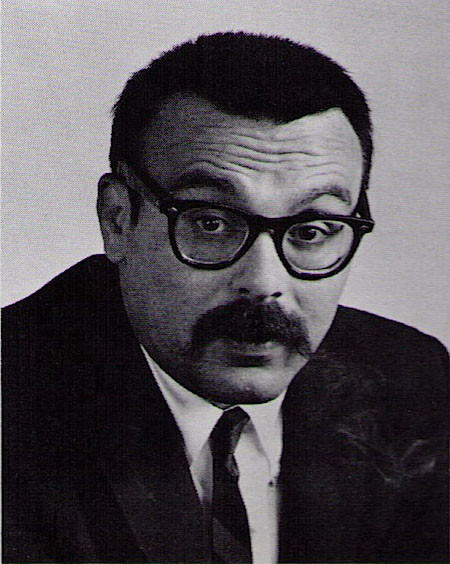Vince Guaraldi - Videos and Albums - VinylWorld