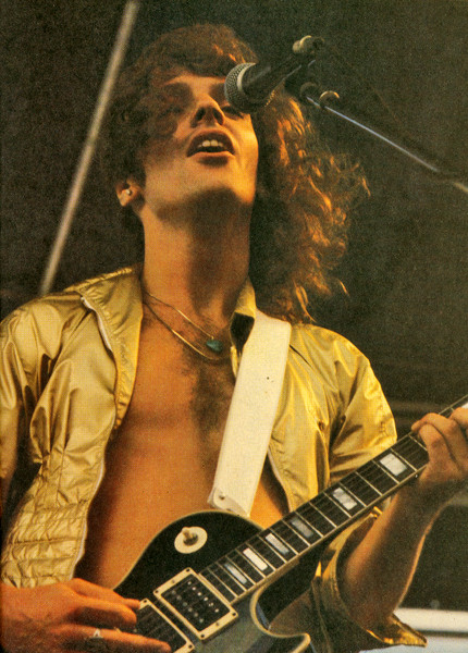 Peter Frampton - Videos and Albums - VinylWorld