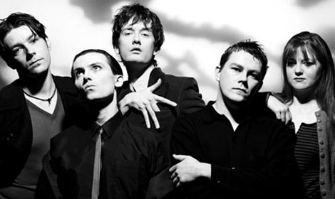 Pulp - Videos and Albums - VinylWorld
