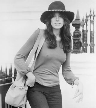 Carly Simon - Videos and Albums - VinylWorld