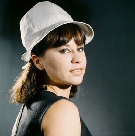 Astrud Gilberto - Videos and Albums - VinylWorld