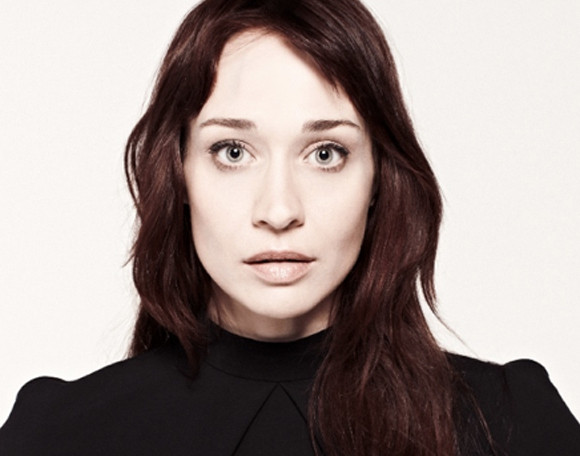 Fiona Apple - Videos and Albums - VinylWorld