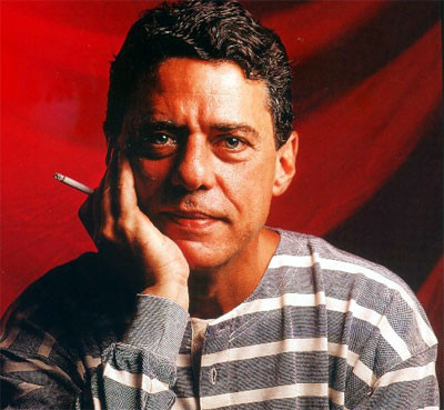 Chico Buarque - Videos and Albums - VinylWorld