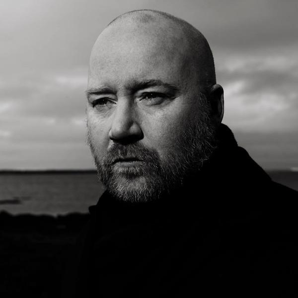 Jóhann Jóhannsson - Videos and Albums - VinylWorld