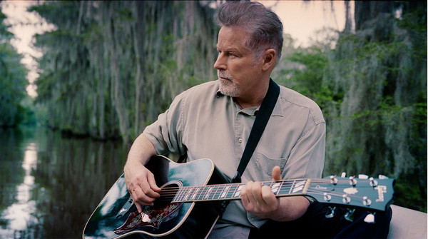 Don Henley - Videos and Albums - VinylWorld