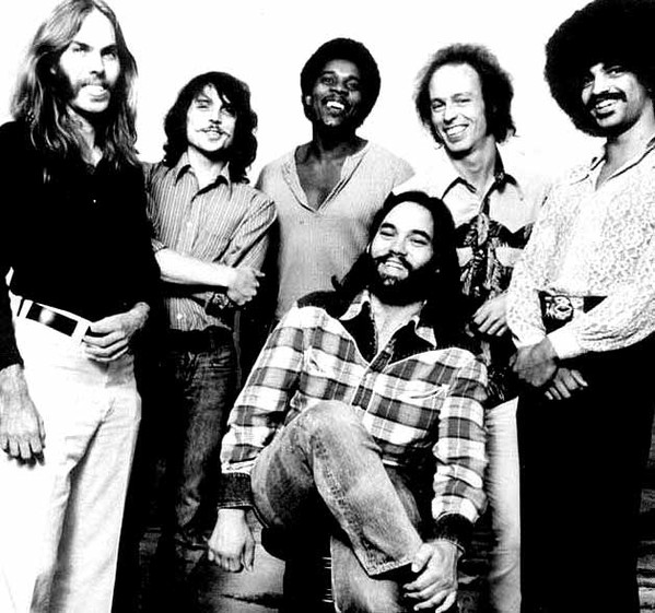 Little Feat - Videos and Albums - VinylWorld