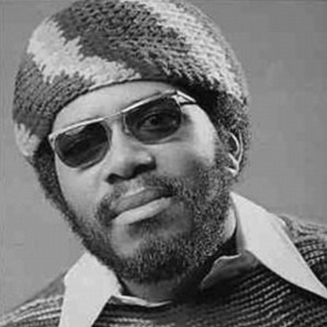 Lonnie Liston Smith And The Cosmic Echoes - Videos and Albums - VinylWorld