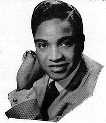 Jackie Wilson - Videos and Albums - VinylWorld