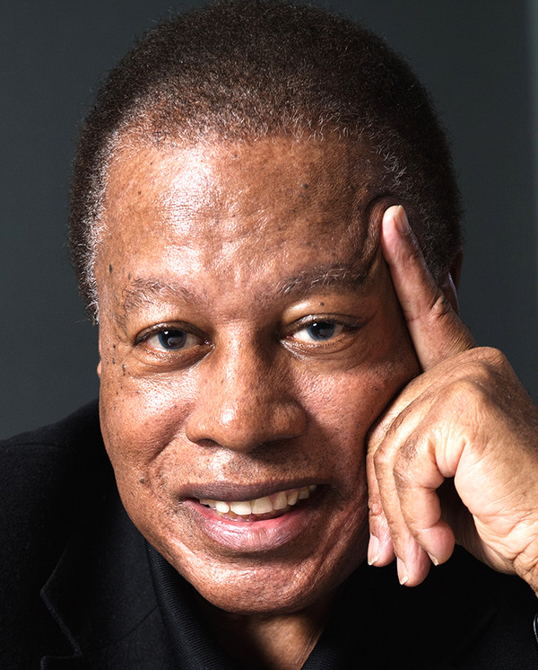 Wayne Shorter - Videos and Albums - VinylWorld