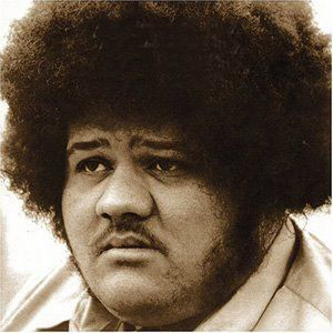 Baby Huey - Videos and Albums - VinylWorld