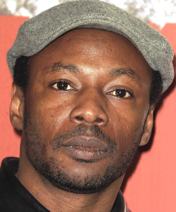 MC Solaar - Videos and Albums - VinylWorld