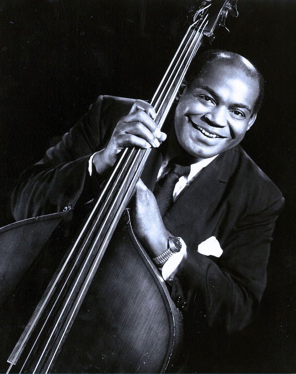 Willie Dixon - Videos and Albums - VinylWorld