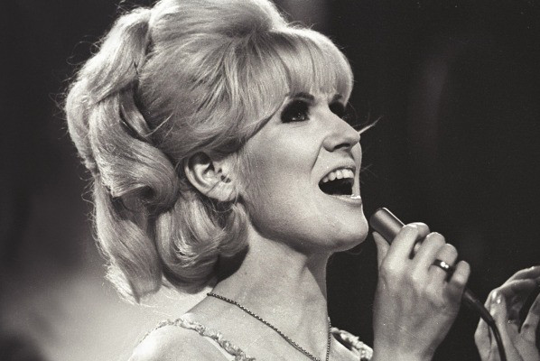 Dusty Springfield - Videos and Albums - VinylWorld