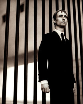 The Divine Comedy - Videos and Albums - VinylWorld