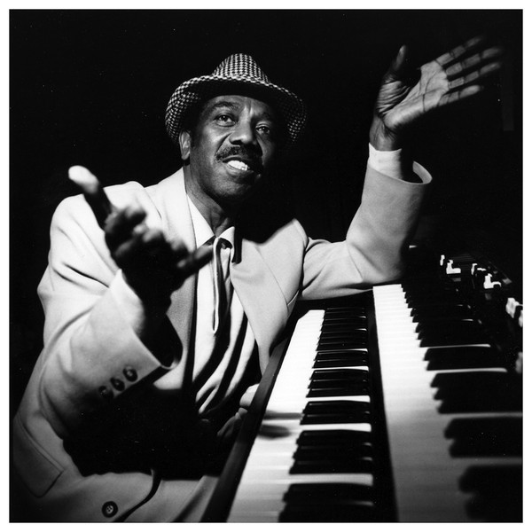Jimmy Smith - Videos and Albums - VinylWorld