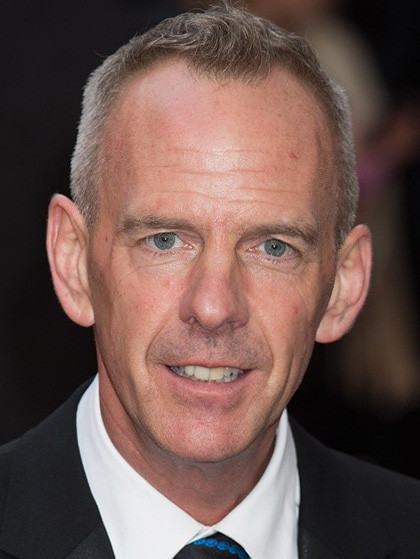 Fatboy Slim - Videos and Albums - VinylWorld