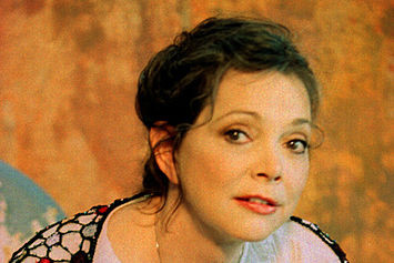 Nanci Griffith - Videos and Albums - VinylWorld