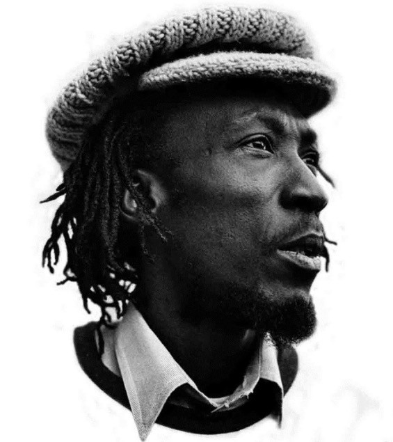 Alton Ellis - Videos and Albums - VinylWorld