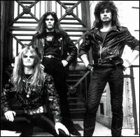 Celtic Frost - Videos and Albums - VinylWorld