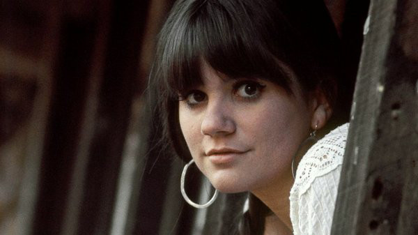 Linda Ronstadt - Videos and Albums - VinylWorld