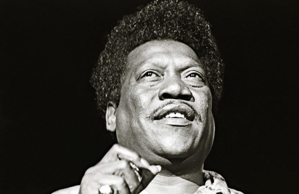 Bobby Bland - Videos and Albums - VinylWorld