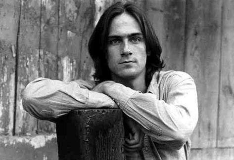 James Taylor (2) - Videos and Albums - VinylWorld